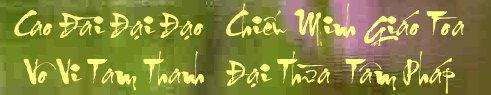 http://caodaigiaoly.free.fr/CaoDaiDaiDaoChieuMinhGiaoToa.jpg